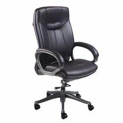 Geeken High Back Chair Gp111