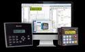 Unitronics PLC Programming
