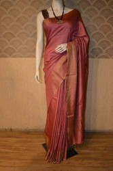 Munga Silk Saree
