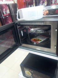 Microwave Oven For Home In Kochi Kerala Microwave Oven