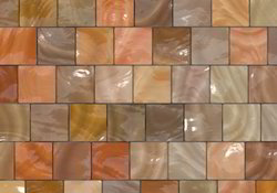 Kitchen Tiles kitchen tiles manufacturers, suppliers & dealers in thrissur, kerala