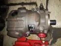PARKER PAVC100R4H22 Model Hydraulic Pump