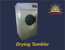Manufacturer Of Laundry Equipments Amp Washing Machine By