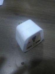 Volt Adapter