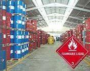 Hazardous Consolidations