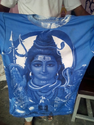 T- Shirt Printing  Services