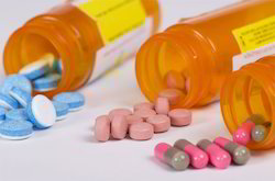 Pharmaceutical PCD In Madhya Pradesh