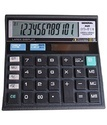 CT-512 Calculator