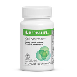 Afresh Energy Drink Mix And Herbalife Nutritional Shake Mix Authorized Retail Dealer Herbalife International India Private Limited Gurgaon