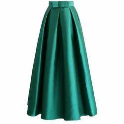 Long Skirts in Bengaluru, Karnataka | Lambe Skirt Suppliers ...