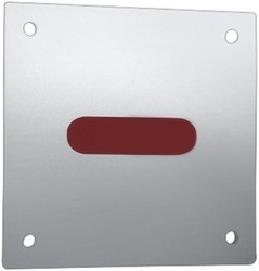 Sensor For Urinal