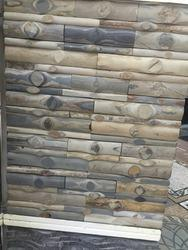 Stone Art Mosaic for Wall Cladding