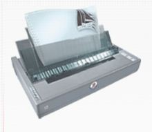 DRIVER FOR WIPRO HQ 1070 DX PRINTER