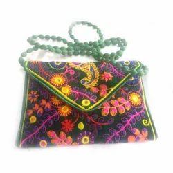 Designer Handmade Bag