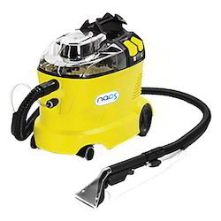 Sofa Cleaner Machine Shampoo Vacuum