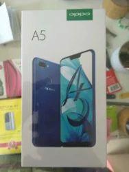 Oppo A5 Mobile