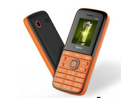 BPA 500 Dual Mode Bluetooth, Bluetooth | Jayanagar