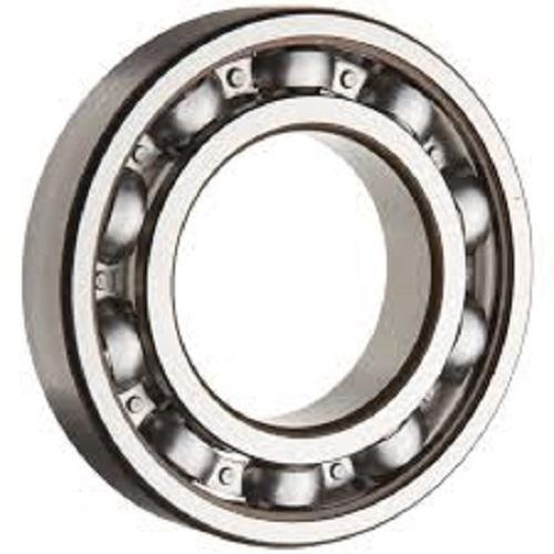 SKF,FAG,INA Bearing - 16034 SKF Bearing Wholesale Supplier