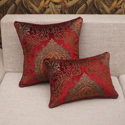 Sofa Cushion Cover & Sofa Cushion Covers Manufacturers Suppliers \u0026 Dealers in Panipat ... pillowsntoast.com