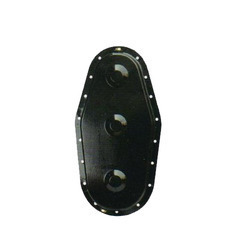 Rotavator Chain Cover