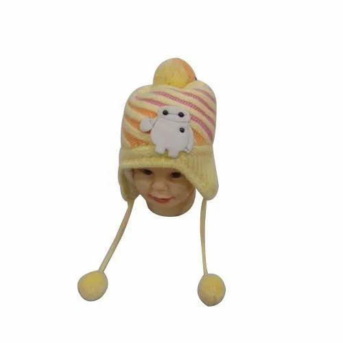 Fancy Baby Cap 6910c0fe58b