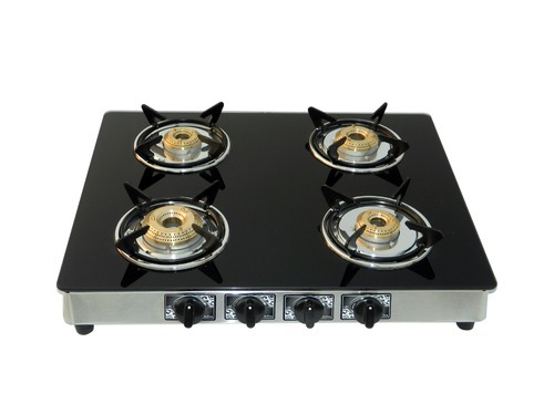 Png Gas Stove Delta Png Gas Stove Manufacturer From Delhi