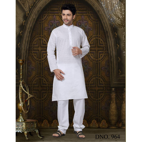 Indian Men Casual Clothing | www.pixshark.com - Images ...