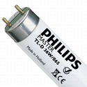 Philips Tld 36w/865 Cool Daylight Tube Light