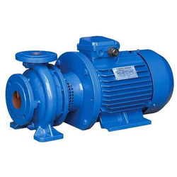 Three Phase Motor Pump Manufacturers Suppliers Amp Exporters