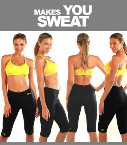 e0362e73f88b2 Branded Hot Shaper Hot Pants - Gym Weight Loss for Enhance P at Rs ...