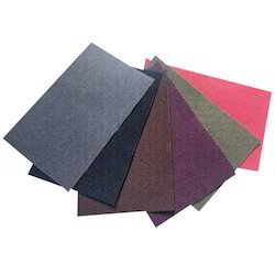 Colored PVC Coated Fabric