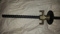 Scaffolding Tie Rods