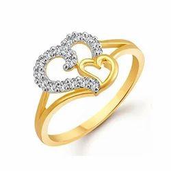 Gold Rings In Jaipur Rajasthan Sone Ki Angoothi