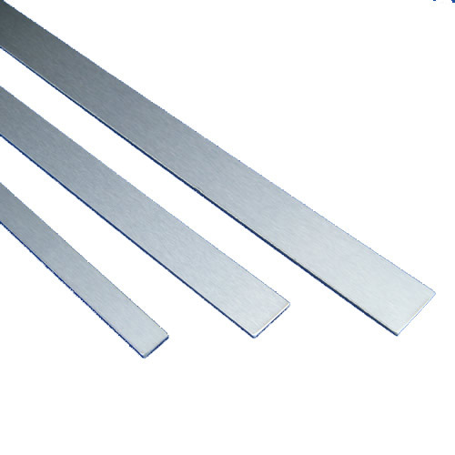 Stainless Steel 430 Strips, Fo...