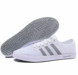 adidas occasionale e controllare i prezzi online per comprare le scarpe adidas occasionale
