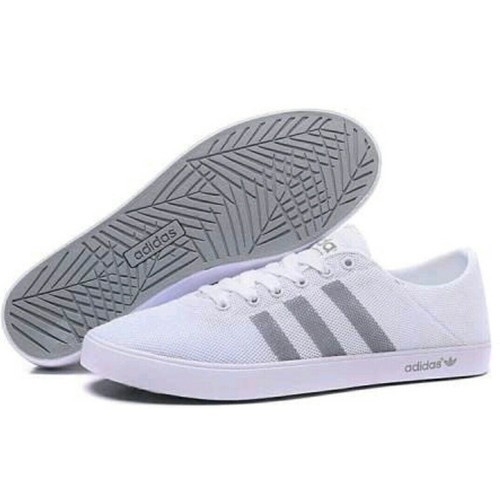 adidas shoes in photo
