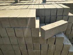 Rectangular CLC Blocks