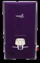 Pep Plus Livpure Water Purifier