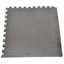 Foam Floor Mat For Swimming Pools