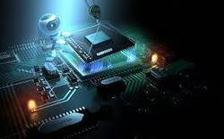 Mother Board Service