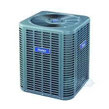 Haier Central Air Conditioner
