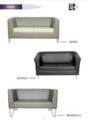 Office Sofa Set Msr123
