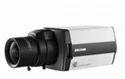 Hinkvision 540TVL Box Camera