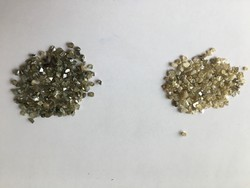 Zimbabwe De Coating Green Rough Diamond Cleaning Services