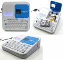 Casio KL-G2 Printer