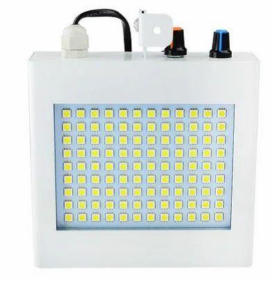 Anoralux 35W LED Strobe Light