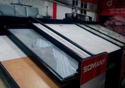Floor Tiles Suppliers Manufacturers Amp Dealers In Patna Bihar