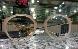 Titan & FasTrack Male Branded Frames