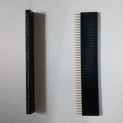 40x1-Burg-Strip-Female
