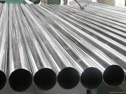 Stainless Steel Duplex (UNS S31803) Pipes